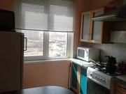 2-х комнатная квартира на сутки в Жлобине