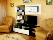 Однокомнатная квартира на сутки в Жодино